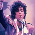 EEUU: La familia de cantante Prince enjuicia al hospital que lo trató una semana antes de morir (VIDEO)