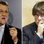 España ante la decisión de Alemania en caso Puigdemont: La Justicia responderá (VIDEO)