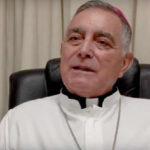 México: Obispo se reúne con capos de la droga para frenar matanzas de candidatos (VIDEO)