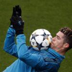Champions: Real Madrid y Liverpool miran a Kiev; Bayern y Roma se aferran a la proeza