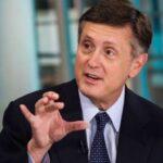 Trump nomina a Richard Clarida como Vicepresidente de la Fed