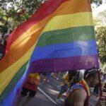 Nueva Zelanda anulará las condenas por homosexualidad