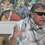 Colombia: Corte Suprema desestima hábeas corpus de Jesús Santrich y confirma detención