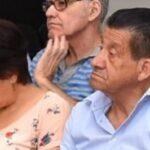 Poder Judicial ordena arresto domiciliario contra Osmán Morote y Margot Liendo