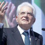 Mattarella pide al M5S que busque apoyos en centroizquierda para gobernar
