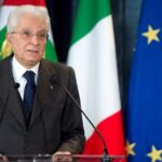 Mattarella da más días a partidos italianos para decidir sobre gobierno