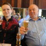 Exespía Sergei Skripal salió de estado crítico pero niegan visita de sobrina