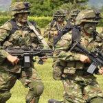 Colombia: Gobierno envía 2 mil policías y militares más ante violencia en Catatumbo