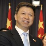 Alto cargo del PPCh viajará a Corea del Norte para continuar el acercamiento