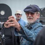 Spielberg cree que es momento que una mujer interprete a Indiana Jones