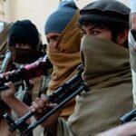 Talibanes rechazan la oferta de paz lanzada por el gobierno afgano