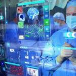 EEUU: Avance tecnológico en medicina no va en paralelo con el humanismo