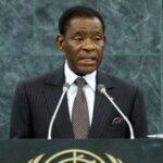Guinea Ecuatorial propone crear asociación de DDHH en cada país africano