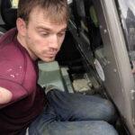 EEUU: Cae presunto tirador que mató 4 personas en Tennessee, robó un BMW antes de crimen (VIDEO)