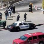 EEUU: Mujer se suicida tras dejar al menos cuatro heridos de bala en la sede de YouTube (VIDEO)