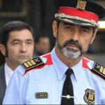 España: Procesan a ex mayor de los Mossos d'Esquadra Josep Traperopor sedición (VIDEO)