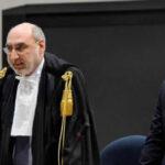 Italia: Tribunal confirma la negociación secreta entre el Estado y la Cosa Nostra en los 90