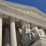 EEUU: Tribunal Supremo evalúa si Texas debe cambiar su mapa electoral