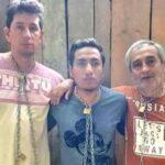 Ecuador investiga versión de supuesta muerte de periodistas secuestrados