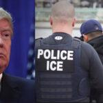 EEUU: Trump firma memorándum que prolonga detención de inmigrantes indocumentados