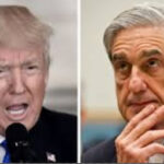 EEUU: Comité Judicialdel Senado aprueba blindar al fiscal de la trama rusa de un despido de Trump