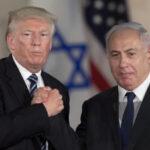 EEUU bloqueó una investigación de la ONU sobre incidentes entre judíos y palestinos