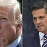 México exige a EEUU explicación sobre militares en frontera y presiones migratorias (VIDEO)