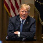 Washington aprueba el ataque a Siria, pero lo ve insuficiente (ANÁLISIS)