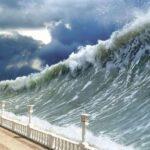 Perú entre cinco zonas de Latinoamérica más vulnerables ante tsunamis