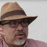 MÉXICO: Asesinato de periodista Javier Valdez fue una venganza de narcotraficantes (VIDEO)