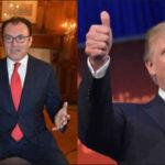 México: Es inaceptable la amenaza del presidente Trump sobre TLCAN y la Caravana Migrante (VIDEO)