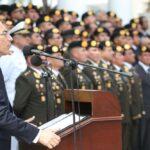 Operación Chavín de Huántar quedó inscrita en la historia (VIDEO)