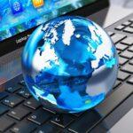 Día de la Tierra: Una web permitirá ver los problemas ambientales del planeta