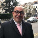 Diputados jordanos piden que embajador israelí no regrese a Ammán