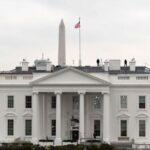 Casa Blanca desmiente declaración de presidente francés sobre Siria