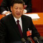 China advierte a EEUU que vía militar en Siria no llevará a ninguna parte