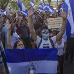 Estudiantes aprueban ir a diálogo con Daniel Ortega en Nicaragua