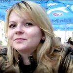Yulia Skripal afirma que nadie puede hablar por ella o su padre, salvo ellos