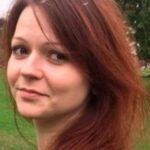 Reino Unido: Hija de exespía Skripal ha sido dada de alta en Salisbury
