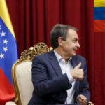 Venezuela: Zapatero acreditará que los comicios reúnan requisitos básicos