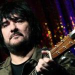 Álvaro Henríquez: Internan de urgencia tras trasplante de hígado a músico chileno