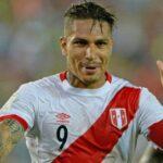 Selección peruana: ¿Quién podría ser el reemplazante de Paolo Guerrero?