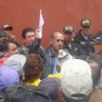 Fonavi pide al TC celeridad en su pronunciamiento para cumplirse la Ley 29625