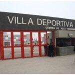 Selección peruana: Edwin Oviedo y Paolo Guerrero se reúnen en la Videna