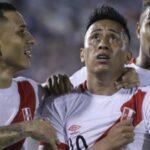 Perú mantiene puesto 11 en el Ranking FIFA del mes de mayo
