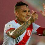 Capitanes de Francia, Dinamarca y Australia piden que Paolo Guerrero juegue el Mundial