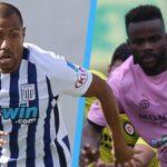 Alianza Lima vs Sport Boys: El partido imperdible de la fecha 2 del Torneo Apertura
