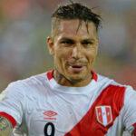 La FIFPro asume defensa de Paolo Guerrero para que juegue el Mundial