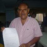 FONAVI: Resolución del TC garantiza devolución completa de acuerdo a la Ley 29625