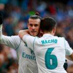 Gareth Bale podría dejar Real Madrid porque necesita jugar todas las semanas
